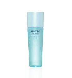 Nước dưỡng da không cồn Shiseido Pureness Balancing Softener Alcohol-Free
