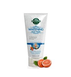 Sữa rửa mặt trắng da Hollywood Style Whitening Face Wash