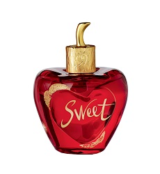 Sweet Lolita Lempicka for woman