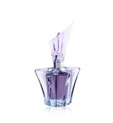 Violette Angel