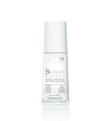 Sữa dưỡng da giữ ẩm Vichy Bi-White Advanced Whitening Hydrating Fluid