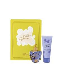 Gift set Lolita Lempicka Le Primier Parfum