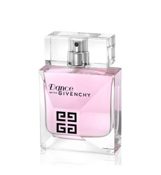 Dance With Givenchy Limited Edition