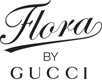 Flora By Gucci Gracious Tuberose - Photo 4