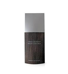 L'Eau d'Issey Pour Homme Wood Edition