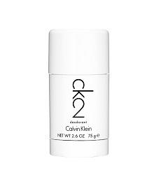 Lăn khử mùi nước hoa  Calvin Klein-CK2 Deodorant Stick