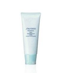 Sữa rửa mặt Shiseido Pureness Deep Cleansing Foam