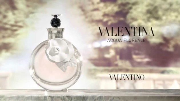 Nước hoa Valentino Valentina Acqua Floreale For Women - Photo 5