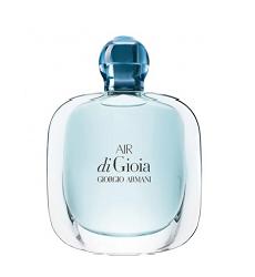 Air Aqua di Gioia