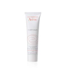 Kem dưỡng chống khô da Avene Cold Cream