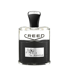CREED - Aventus
