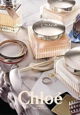 Nước hoa Chloe EDP - Photo 4