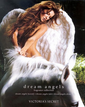 Nước hoa Dream Angels Halo - Photo 5