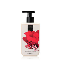Dưỡng thể TheFaceShop Night Flower Firming Body Essence