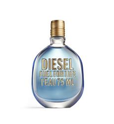 Fuel for Life l'Eau Diesel for men