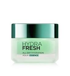 Gel dưỡng da tăng độ ẩm Loreal Hydrafresh Aqua Essence Loreal