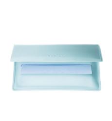 Giấy thấm dầu Shiseido Pureness Oil-Control Blotting Paper