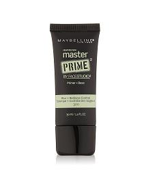 Kem lót Maybelline Master Prime By Face Studio Primer