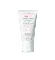 Lotion rửa mặt cho da quá nhạy cảm và dị ứng Tolerance Extreme Lotion