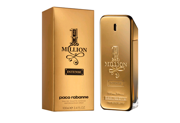 Nước hoa One Million Intense EDT