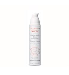 Tinh chất làm trắng da làm mờ vết nám Avene Sensitive White Whitening Essence