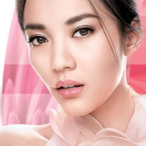 Son dưỡng Maybelline Lip Smooth color & care - Photo 4