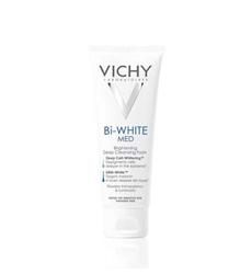 Sữa rửa mặt Vichy Bi-White MED Brightening Deep Cleansing Foam