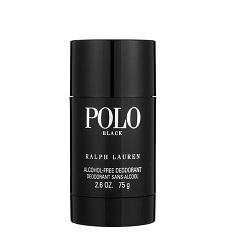 Lăn khử mùi nước hoa Ralph Lauren Polo Black Deodorant Stick