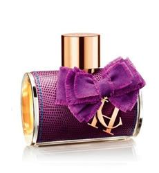 CH Eau De Parfum Sublime