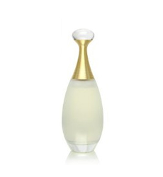 Jadore Le Jasmin - Summer Fragrance