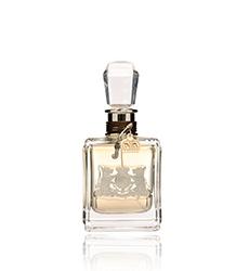 Frosty Couture Shimmering Eau de Parfum