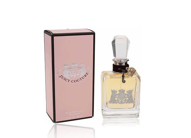 Nước hoa Frosty Couture Shimmering Eau de Parfum - Photo 2