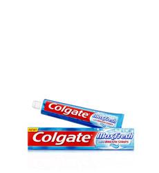Kem đánh răng Colgate Maxfresh Breath Strips