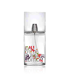 L'eau d'Issey Eau D'Ete Summer Edition for Men