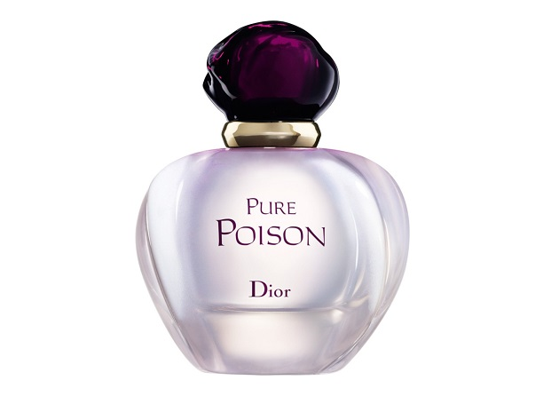 nước hoa Dior Pure Poison - Photo 2