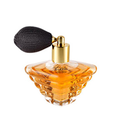 Tresor Elixir (Limited Edition)