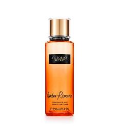 Xịt toàn thân Victoria's Secret Fragrance Mist