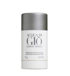 Lăn khử mùi nước hoa Giorgio Armani Acqua di Gio Deodorant Stick