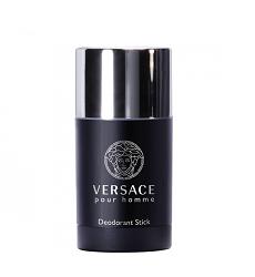 Lăn khử mùi nước hoa Versace Pour Homme Deodorant Stick