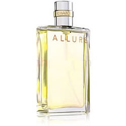 Nước hoa Chanel Allure EDT - Photo 5