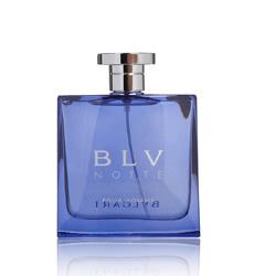 BLV Notte Pour Homme