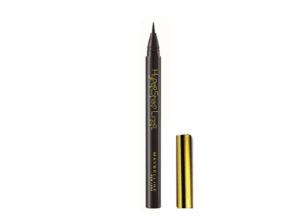 Chì Kẻ Mắt Maybelline Hyper Sharp Laser Eyeliner - Photo 2