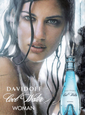 Nước hoa Davidoff Cool Water Ice - Photo 6