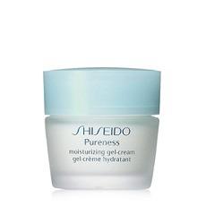 Gel dưỡng da Shiseido Pureness Moisturizing Gel-Cream