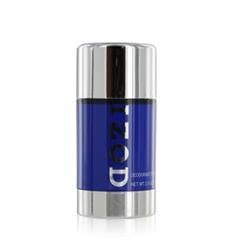 Lăn khử mùi IZOD Deodorant