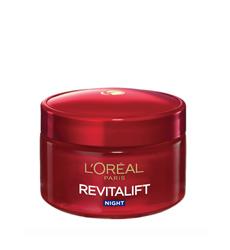 Kem dưỡng da ban đêm Loreal Revitalift Anti Wrinkle