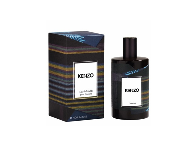 Nước hoa Kenzo  Kenzo Pour Homme Once Upon A Time for Men