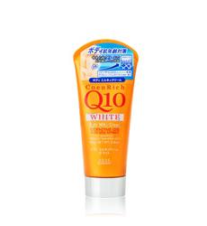 Sữa dưỡng trắng da Kose Coen Rich Q10 White (cam)