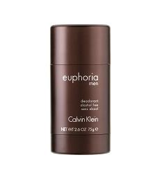 Lăn khử mùi nước hoa Euphoria Men