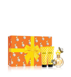 Honey Giftset